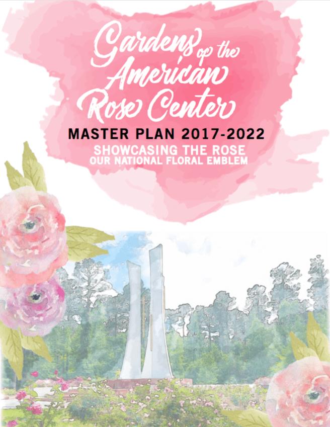 A Bold New Plan For Garden Restoration
